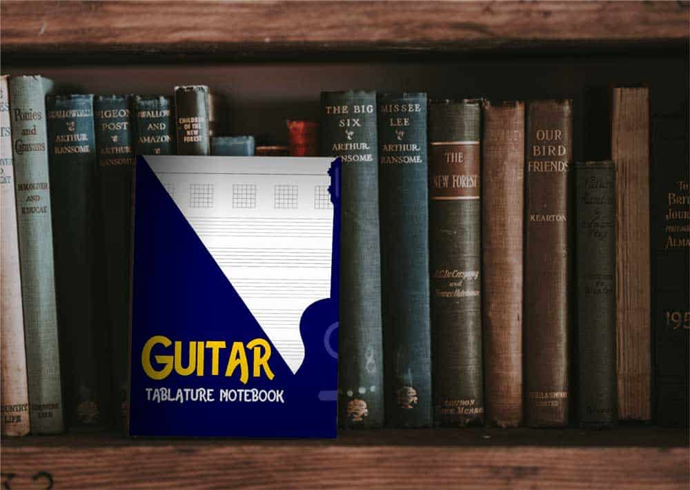 For Guitarists Teachers Musicians Students