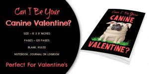 canine valentine gifts