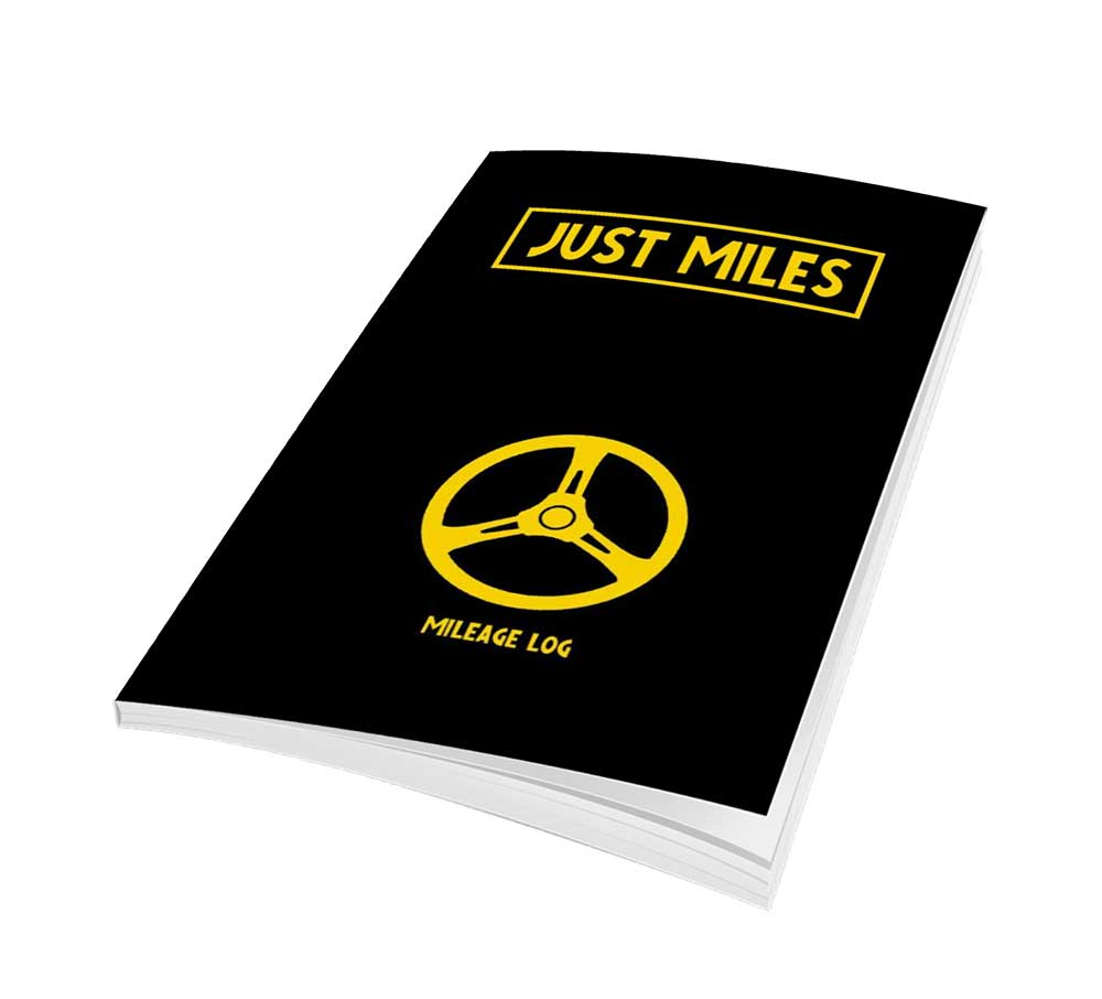 just miles